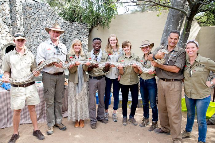 youth-internship-conservation
