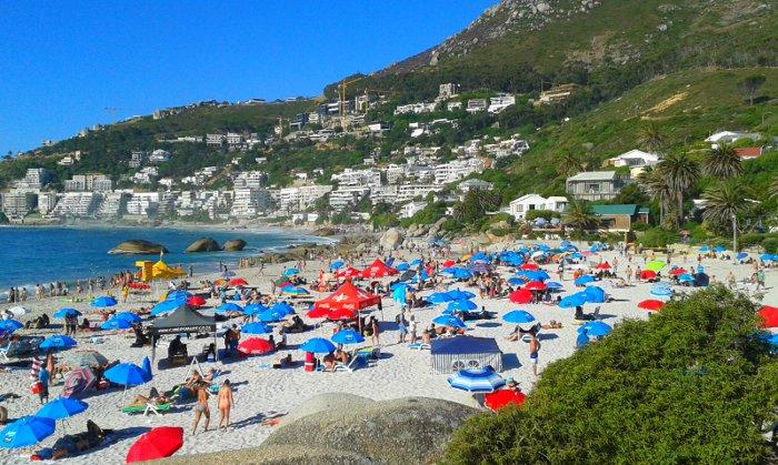 Clifton-4th-Cape-Town-December