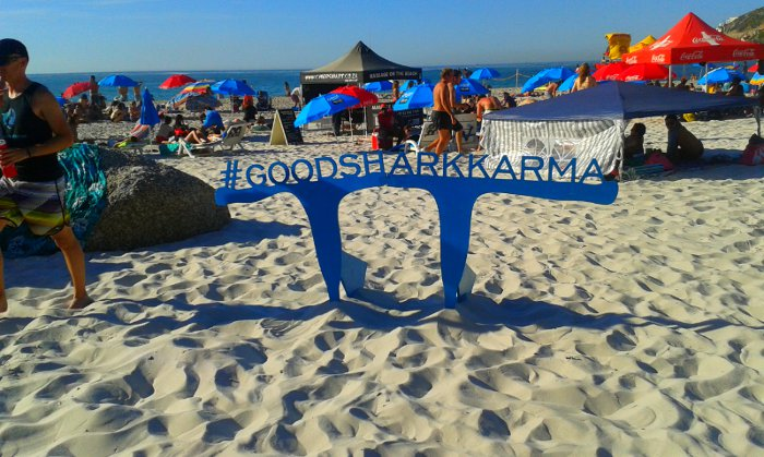 Good-Shark-Karma-Save-Our-Seas