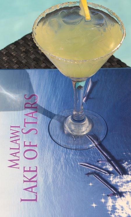 Lady-Passion-cocktail-Pumulani