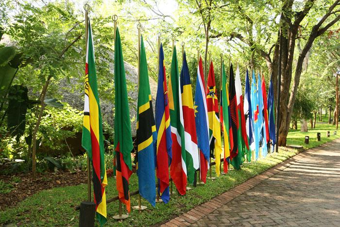 SADC-Flags-2