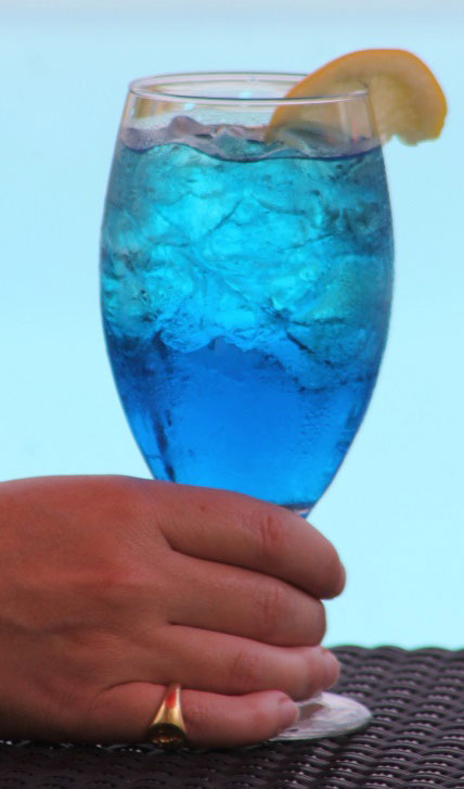 The-Pumulani-cocktail