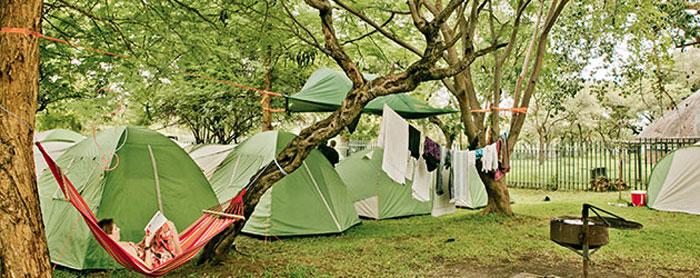 camp-vic-falls-carnival