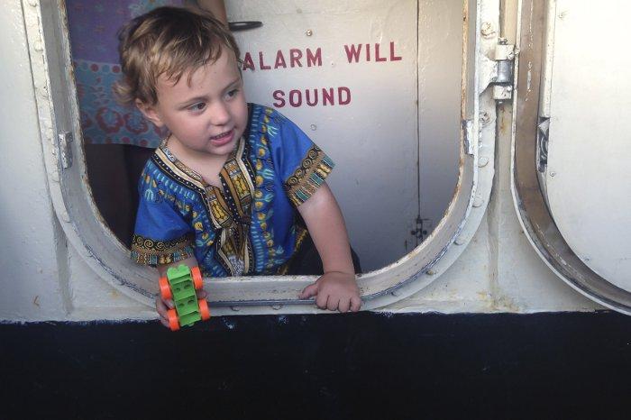 Child-Captain-Picton_castle