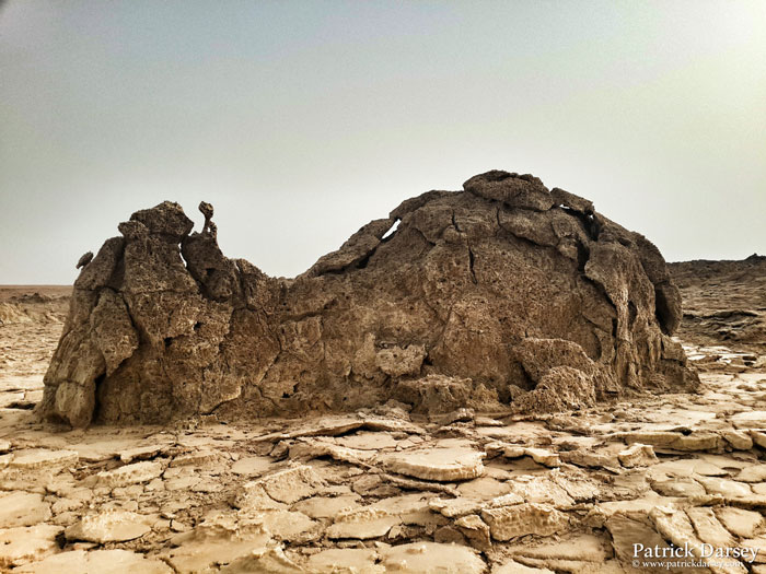 Ethiopia-Desert-mars-on-earth