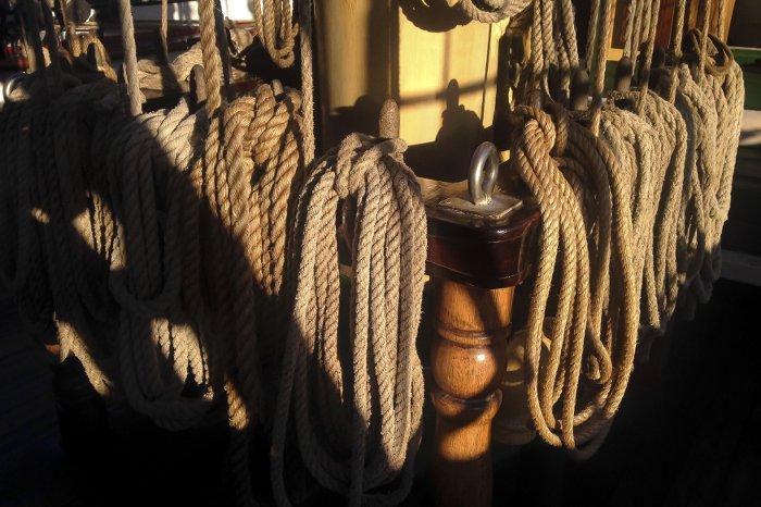 Picton_Castle-Tallship-rigging