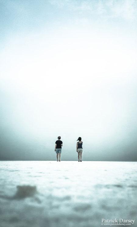 Salt-lakes-Ethiopia-desert
