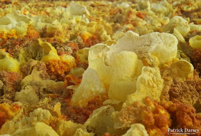 Sulfar-deposits-Ethiopia