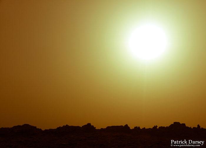 Sun-Ethiopia-Danakil-Depression