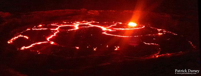 Volcano-Ethiopia-Erta_Ale