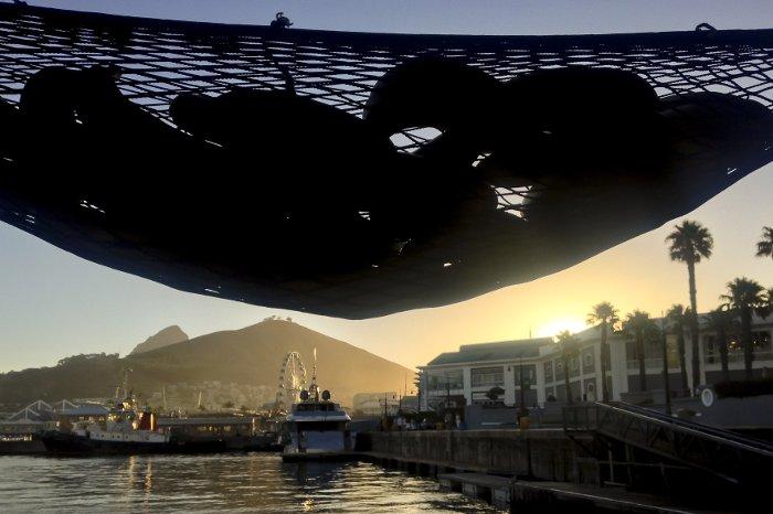 Waterfront_ship