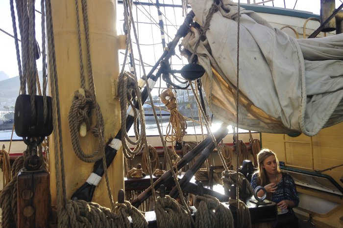 Well-deck-tallship-Picton_Castle