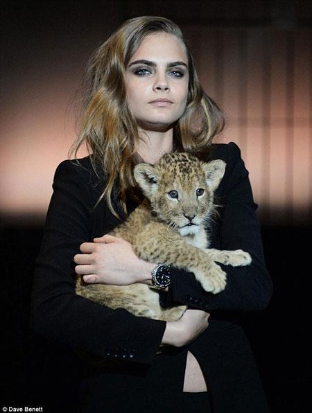 cara-delevingne-lion-cub-tag