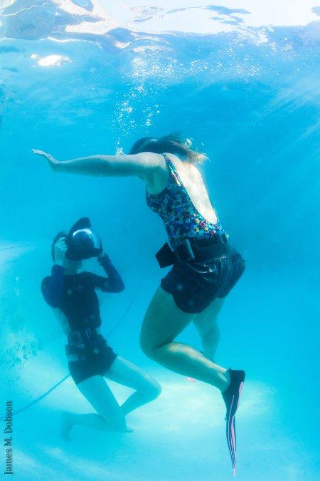 fiona-Ayerst-underwater-photographs