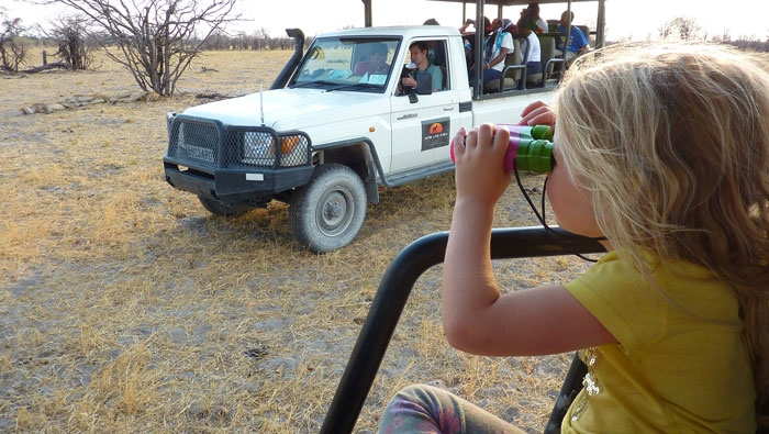 Kids-safari-game-drive