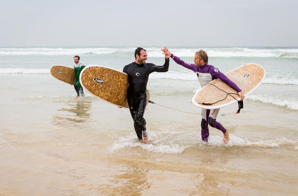 after-surf-surfing-senegal