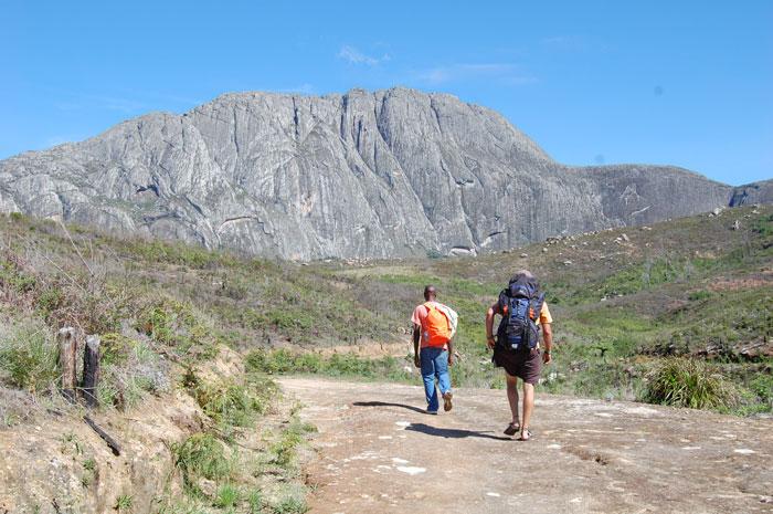 climbing-mount-mulanje-malawi