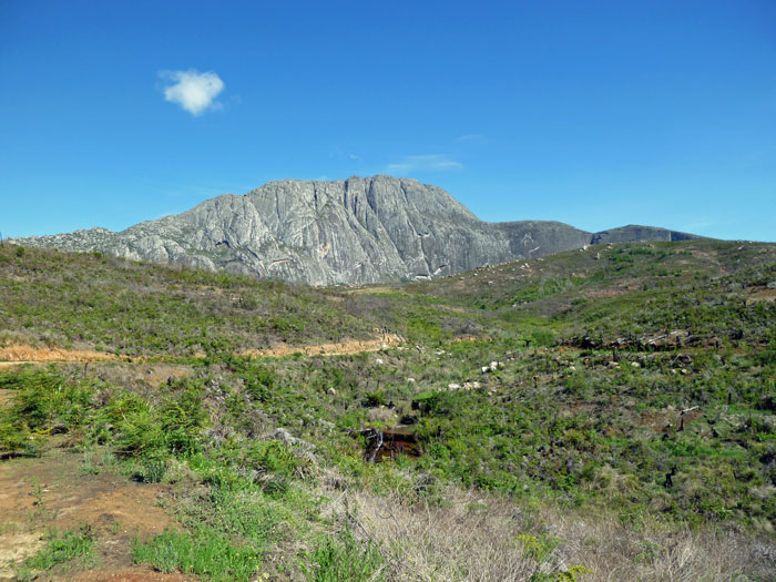 climbing-mount-mulanje