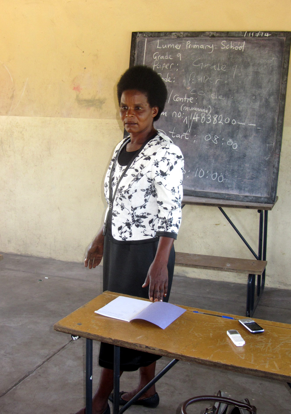 liuwa-Espley-3.-Lumei-School-Headmistress