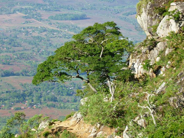 mount-mulanje-climb