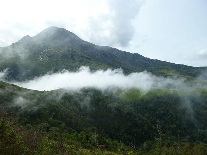mount-mulanje-malawi