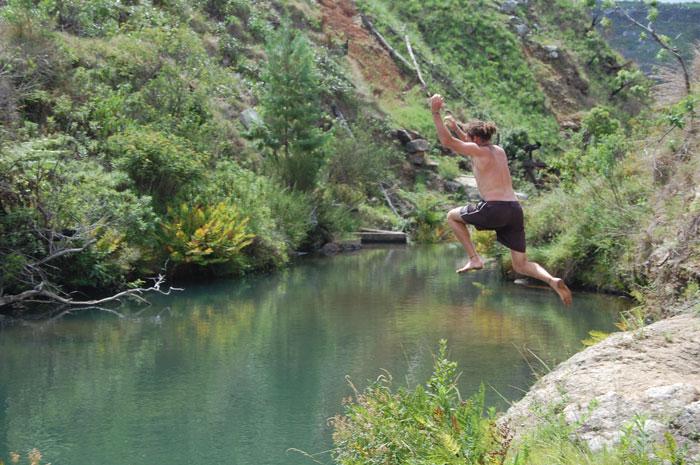 mount-mulanje-pools