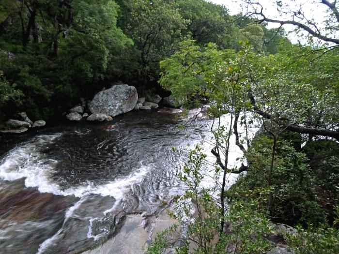 mount-mulanje-river