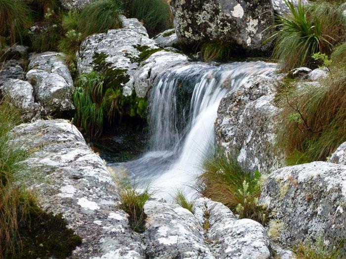 mount-mulanje-waterfall