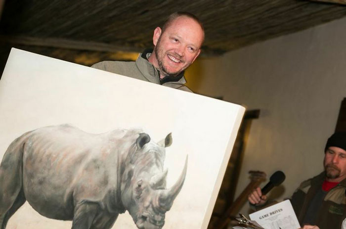 rhino-painting