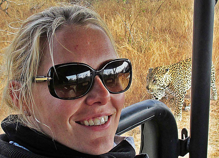 safari-moremi