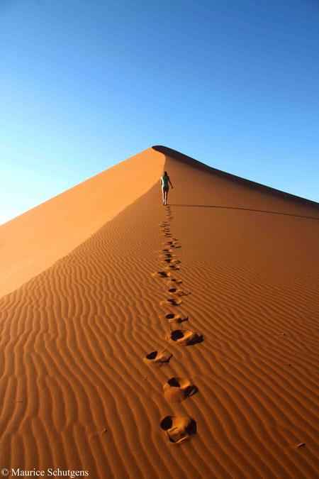 sand-dunes-maurice-schutgens