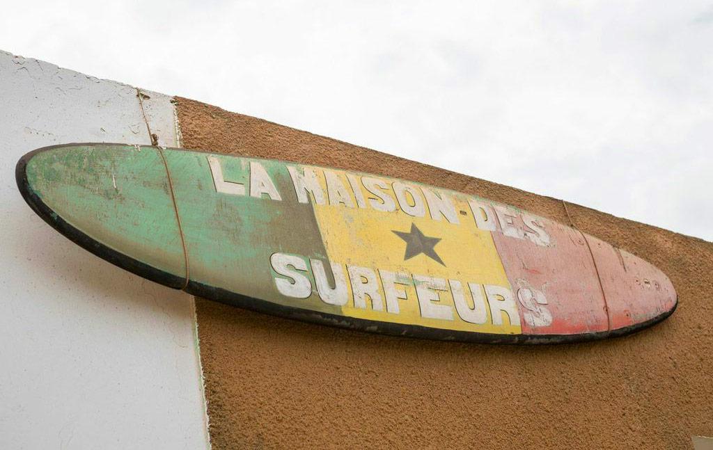 surboard-la-maison-du-surfeurs
