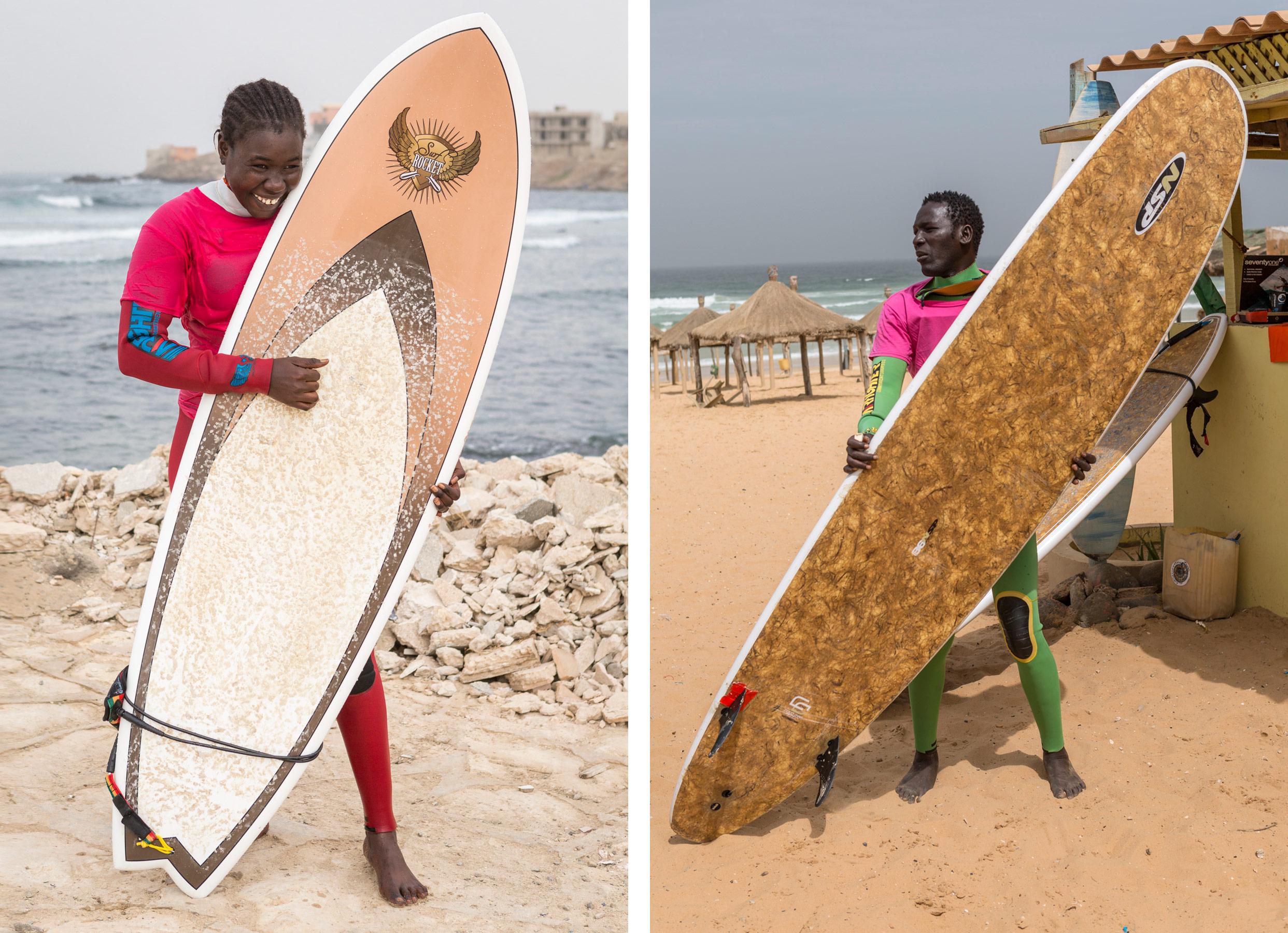 surfeurs-senegal-man-and-woman-BobbiLe-Ba-Photography_2015-630