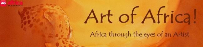 Art-of-Africa-banner