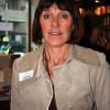 Dr Margaret Jacobsohn