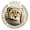 The Hoedspruit Endangered Species Centre