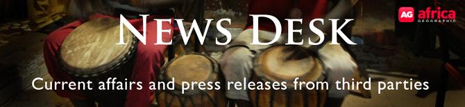 News-Desk-with-logo
