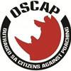 OSCAP