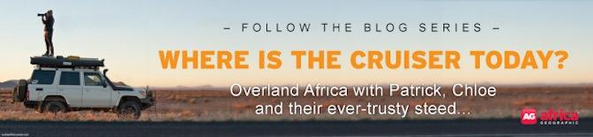 OverlandingAfrica_Banner