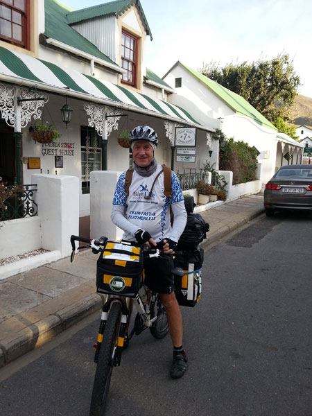 cycling-western-cape