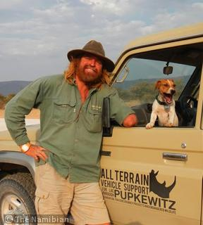 namibian-wildlife-christiaan-bakkes