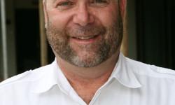 Glenn Phillips sanparks kruger