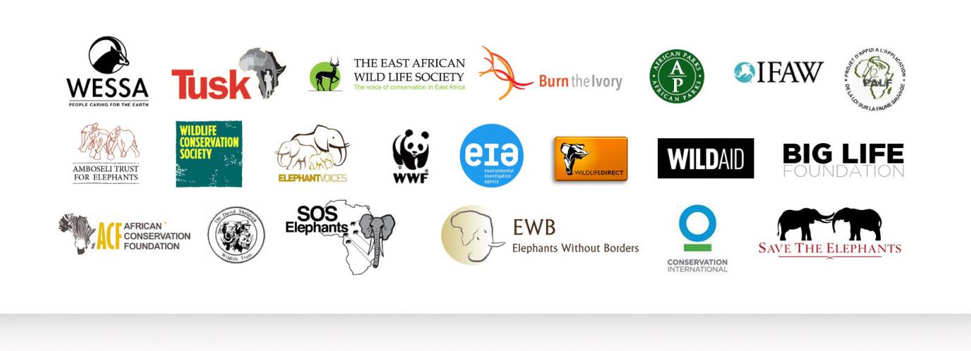 NGO-logo-post-5