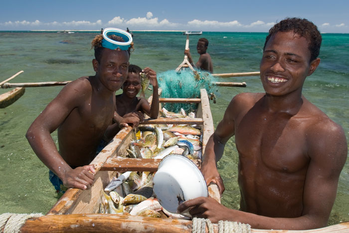 Traditional-fishers