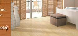 Tru-wood-flooring