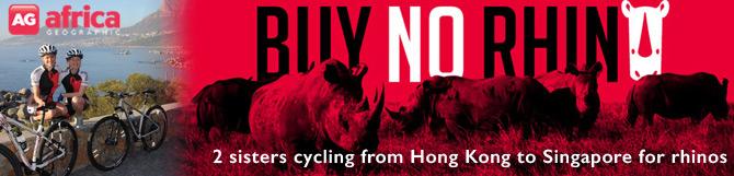 buy-no-rhino