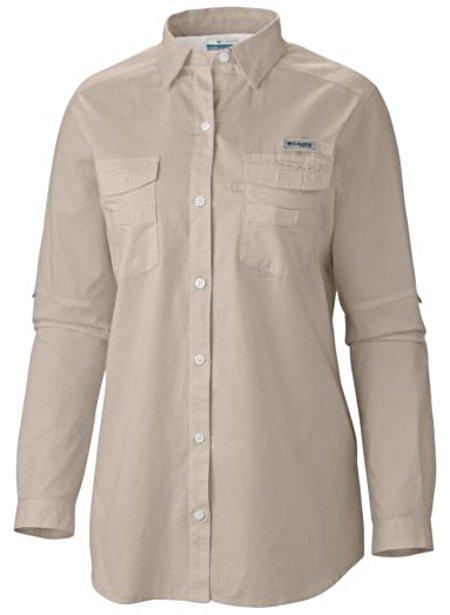 collared-shirt-safari-packing-list