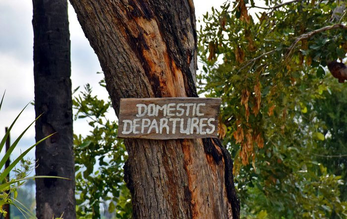 domestic-departures-botswana