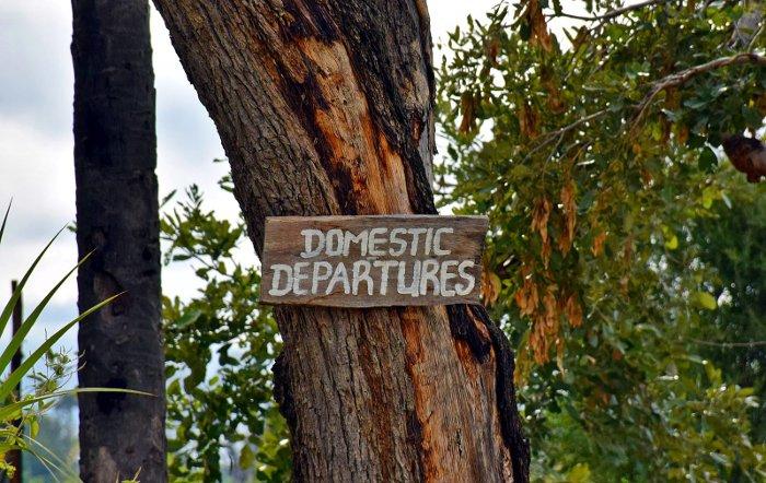 domestic-departures-botswana