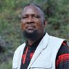 Gustaph Tjiundukamba